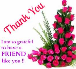 thank you my friend for everything free friends ecards greeting cards 123 greetings