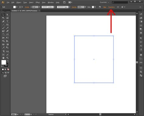 gui layout height interface design where is the width and height box
