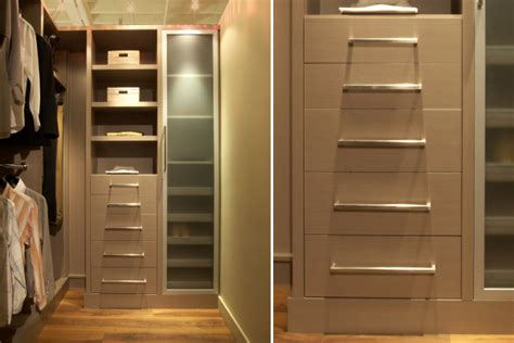 Storage Solutions For Small Bedrooms best small updates for your toronto condo condos ca blog