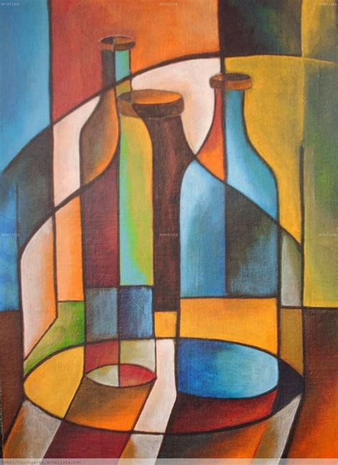 picasso geometric paintings 93 best images about wall hangs on search