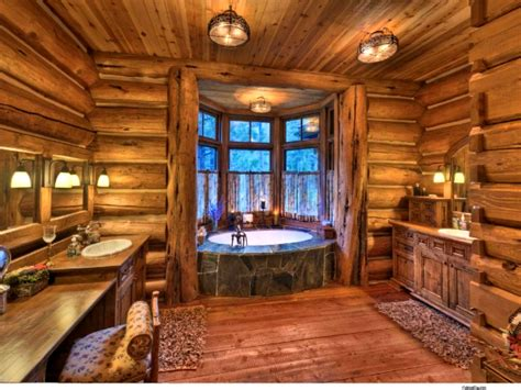 cool cabin ideas 100 cool cabin designs download cabin bedroom ideas