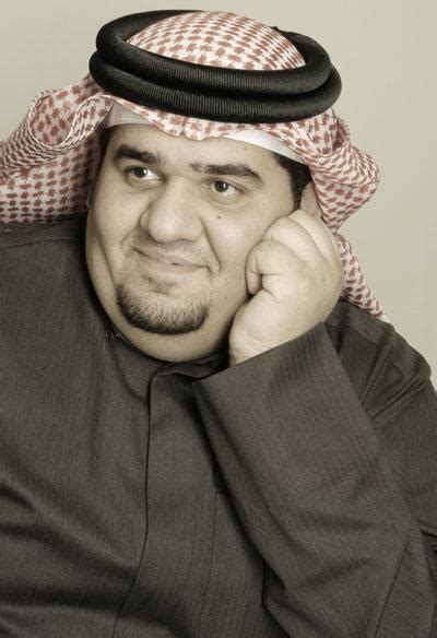 amro mustafa image gallery hussein al jasmi