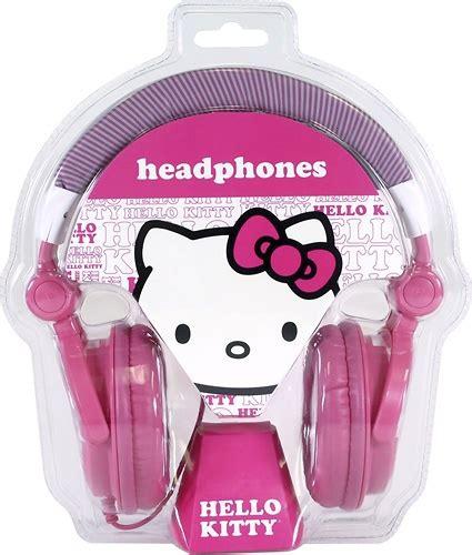Headphoneheadset Hello 19 best hello images on