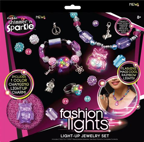 Sparkle It Jewelry Makes Me Faint by Shine Clothing On Shoppinder