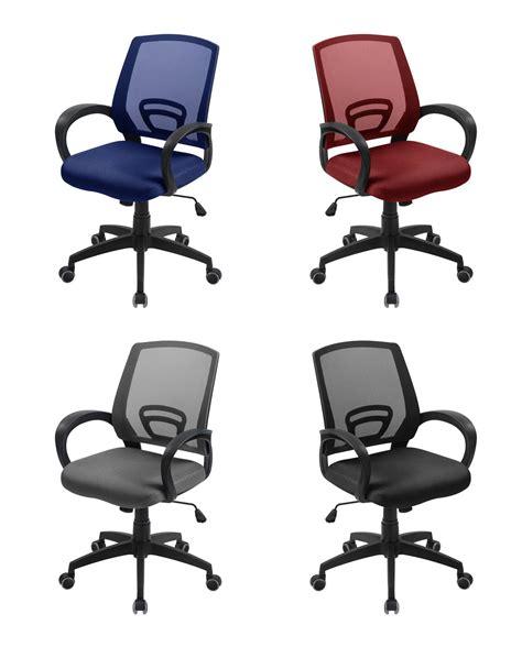 chaise de bureau confort flag chaise de bureau confort kayelles com