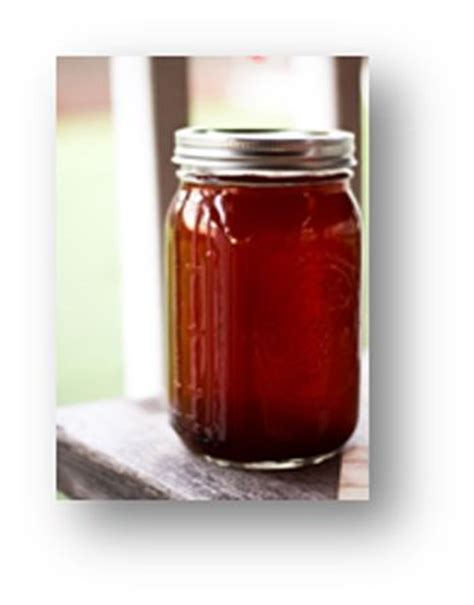 everclear whole grain 99 17 best images about moonshine recipes on