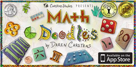 doodle maths sign in math doodles iphone apps
