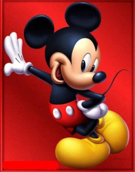 44 best images about mickey 44 best mickey mouse images on
