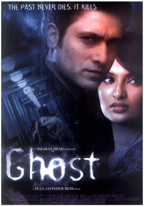 Ghost Film Bollywood | holly wood hindi movies