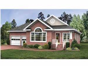 Ranch Floor Plans With Split Bedrooms Starter Home Plans At Dream Home Source Starter Homes