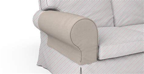 armchair armrest covers 20 inspirations armchair armrest covers sofa ideas