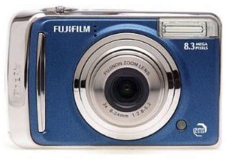 Fujifilm Fuji Finepix A805 Service Manual Amp Repair Guide