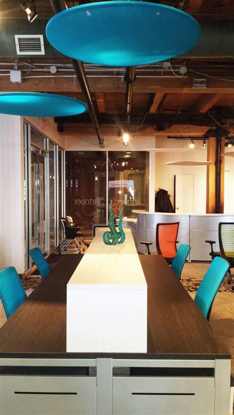 artopex toronto showroom terence webster design
