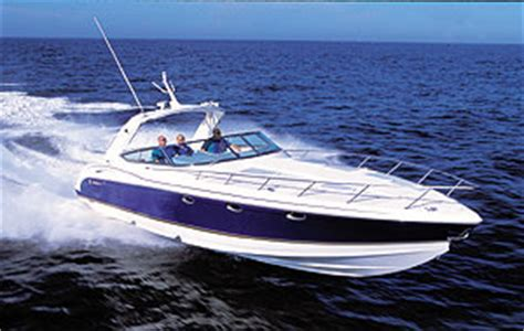 formula boat stuff formula 400 super sport dream boat boats