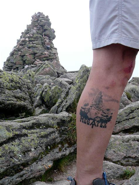 mt katahdin summit hike 14 tjamrog s weblog