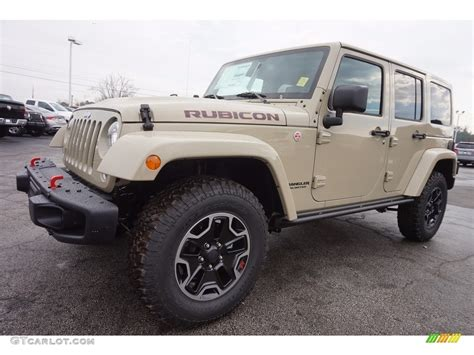 jeep rubicon 2017 colors jeep wrangler colors 28 images 2018 jeep wrangler