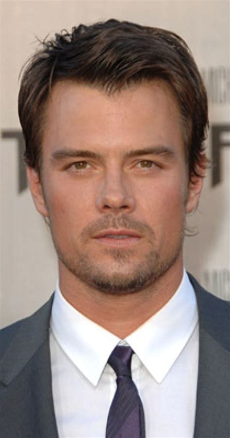 actors from the 40s josh duhamel imdb