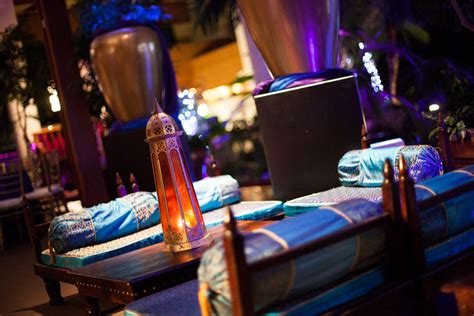 themed xmas party nights arabian nights themed holiday party verducci event