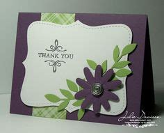 beautiful thank you card template modern template thank you card ideas beautiful handmade