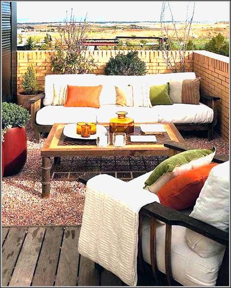walmart better homes and gardens furniture patio chair cushions better homes and gardens chairs home design ideas ggqn4rjnxb1947
