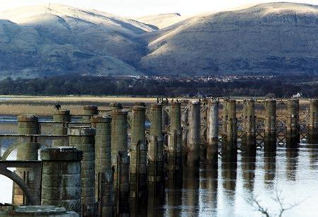 alloa swing bridge fyca page