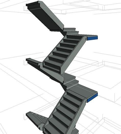 Home Design 3d 3d Details Algemeen Galleries Constructie Adviesbureau