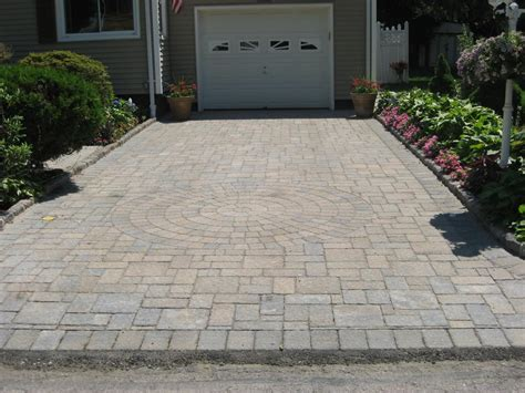 Patio Paving Ideas Modern Paver Patterns Design Grezu Home Interior
