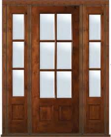 Patio French Doors With Sidelights by Patio French Doors With Sidelights Newsonair Org