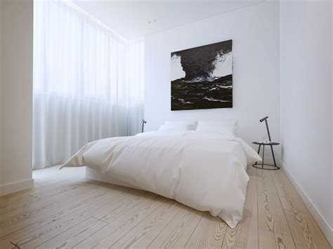 soft down comforter 4 small studio apartments decorated in 4 different styles
