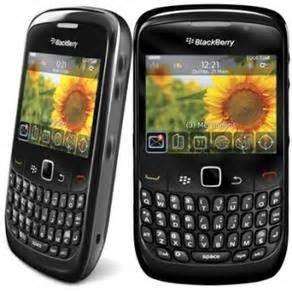 celular blackberry curve 8520 desbloqueado preto www smartphone desbloqueado blackberry curve 8520 preto c