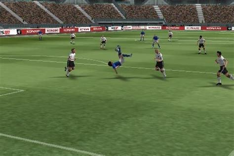 pes 2011 apk pes 2011 android torrent for android torrents mobile torrents extratorrent cc