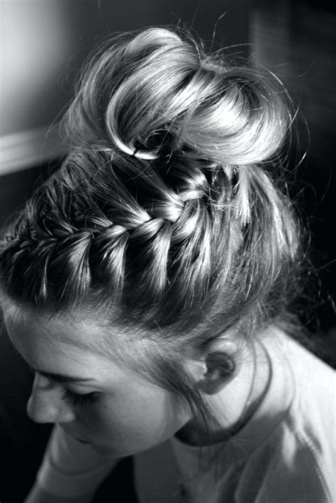 Competition Hairstyles by Competition Hairstyles Hairstyles Best Of