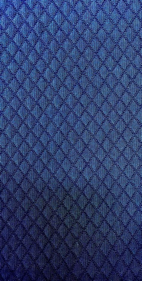 diamond upholstery fabric blue diamond quilted upholstery fabric by the yard