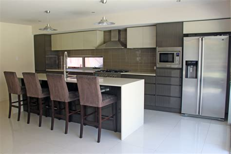 brisbane kitchen design kitchen designs brisbane kitchens brisbane rumah
