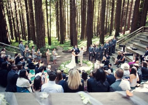 berkeley botanical garden wedding 187 rentals