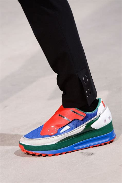 sneakers come as you wear posts s shoes and shoes