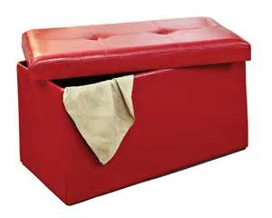 Ottoman Sale The Black Friday Ottoman Furniture Sale With Reviews Home Best Furniture