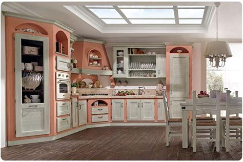 cucine finta muratura lube le cucine in finta muratura consigli cucine
