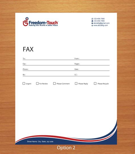 layout for letterhead letterhead design january 2014 graphic designing
