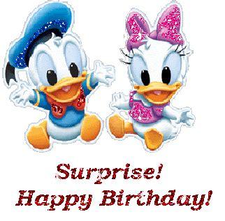 imagenes de happy birthday junior 34 best famous happy birthday gif ecards studentschillout