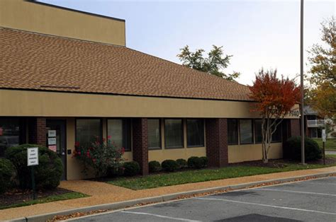 Wic Office Richmond Va by Wic Office Shrader County Of Henrico Virginia