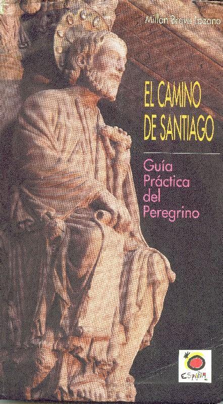 consolati spagnoli in italia libreria