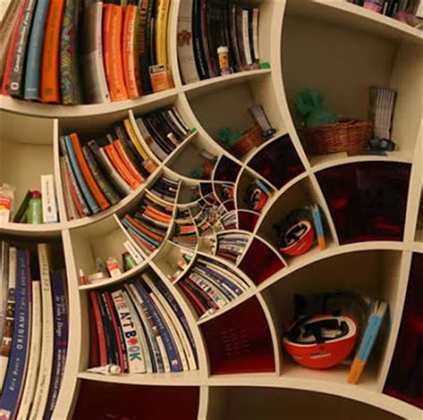 amazing bookshelves something amazing 12 amazing bookshelves