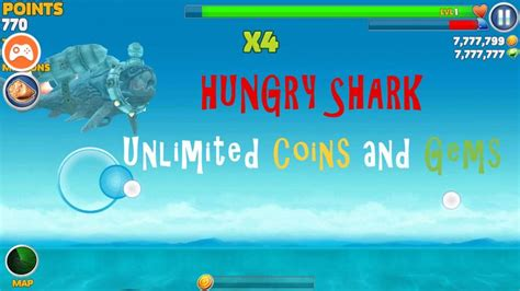 hungry shark evolution unlimited coins and gems apk 1000 images about android cheats on coins sharks and minis