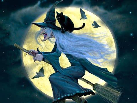 imágenes brujas wallpapers fondos 10 mitos y leyendas cortos taringa