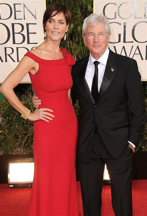 richard gere coloring book golden globe winner and symbol great humanitarian and lead inspired coloring book books richard gere and carey lowell separate reports