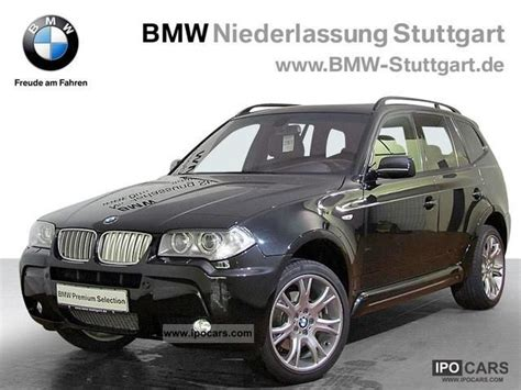 auto air conditioning service 2009 bmw x3 seat position control 2009 bmw x3 xdrive20d auto navi xenon panorama roof car photo and specs