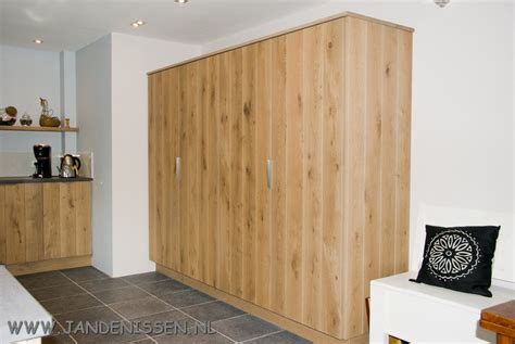 Ikea Planken Keuken by Keuken Planken Ikea Affordable Stap Eens Alles Droog Is