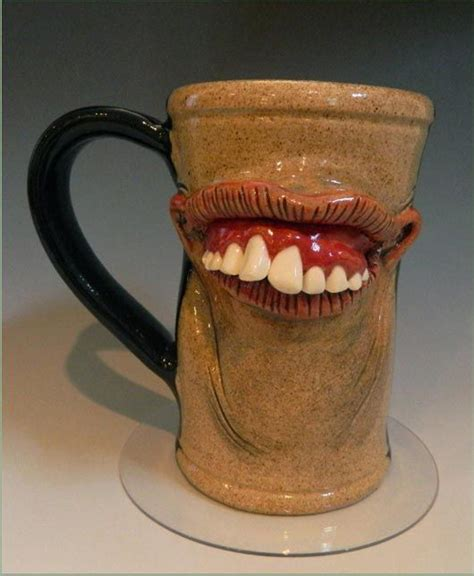 interesting coffee mugs best 25 unique coffee mugs ideas only on pinterest mugs