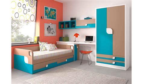 habitacion infantil estefan en cosas de arquitectoscosas